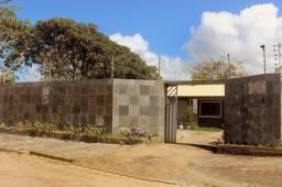Casa para aluguel, 4 quartos, 4 vagas, Zona de Expansão (Robalo) - Aracaju/SE