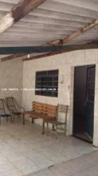 Chácara para Venda em Presidente Bernardes, Rural, 1 banheiro
