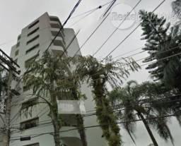 Apartamento com 5 dormitórios para alugar, 313 m² por R$ 4.500,00 - Vila Ema - São José do