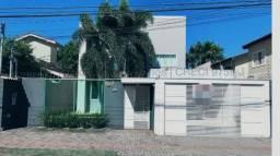 Sobrado à venda, 2 quartos, 2 vagas, Vila Vilas Boas - Campo Grande/MS