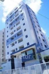 Apartamento à venda, 86 m² por R$ 425.480,00 - Jardim Oceania - João Pessoa/PB