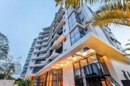 Apartamento 3 quartos 2 vagas à venda no bairro Juvevê em Curitiba!