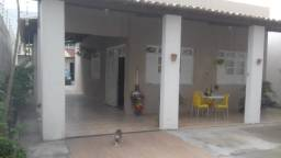 Casa à venda, 2 quartos, 2 suítes, 4 vagas, Atalaia - Aracaju/SE