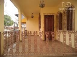Casa com 3 quartos para alugar, 200 m² - Praia de Itapoã - Vila Velha/ES