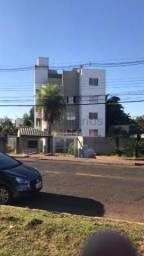 Ótima localização - Vilagio Itanhangá