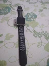 Vendo relógios 170