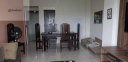 Apartamento à venda com 3 dormitórios em Tambauzinho, João pessoa cod:32828