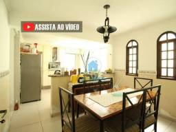 Sobrado com 3 dormitórios à venda, 250 m² por R$ 450.000,00 - Cidade das Flores - Osasco/S