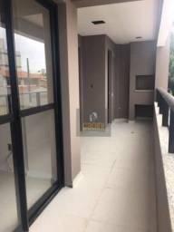 Residencial Bella Villa - Excelente apartamento na Bairro Vila Real