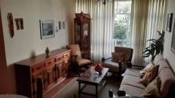 Apartamento com 3 quartos, 110 m² por R$ 635.000 - Centro - Nova Friburgo/RJ