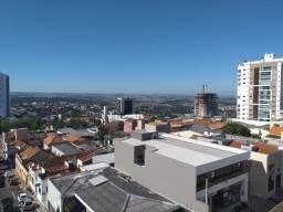 Aluguel Apartamento em Ponta Grossa, 3 quartos, no centro