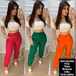 Atacado roupas femininas