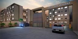 <br>Vista dos Jatobás Lançamento MRV Engenharia <br><br>