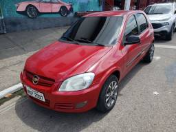 Chevrolet celta spirit 1.0 flex 2010/2011 R$ 19.900,00
