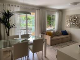 Apartamento 3 Dormitorios - 2 Vagas - Center Sta Genebra - Condomino Avalon I