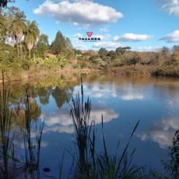 Fazenda Zona Rural - Jaboticatubas - RS