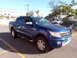 Ford Ranger à venda (pagamento por boleto bancário)