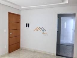 Título do anúncio: Apartamento com área privativa em L 2 quartos à venda, 73 m² por R$ 240.000 - Piratininga