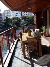 Apartamento para alugar com 4 dormitórios em Moema, São paulo cod:8133