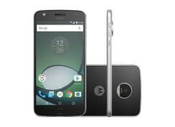 Motorola Moto Z Play(XT1635-02, 3Gb/32Gb, Garantia) em até 12x