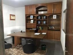 Escritórios prontos para trabalhar no centro de Várzea Grande
