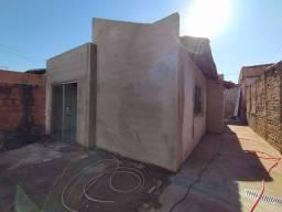 Casa 2 dormitórios Cohab 4 - R$ 105.000,00 troco por apartamento