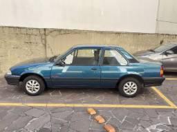 Monza 2.0 GL
