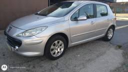 Peugeot 307 Presence 2011