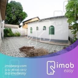 Título do anúncio: Casa no bairro Cidade Nova, 300m², 3 suítes, edícula