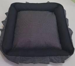Super promoção cama Pet luxo