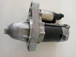 Motor de partida do New Civic 2011 - usado