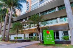Apartamento com 4 quartos à venda, 242 m² por R$ 1.370.000 - Jardim Goiás - Goiânia/GO