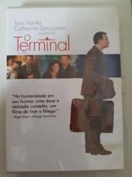 O termimal