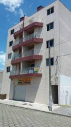 Apartamentos 2 quartos , IPANEMA