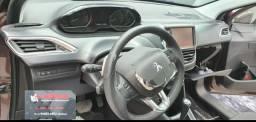 Kit Airbag Peugeot 208