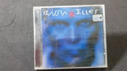Cassia Eller e muitos outros títulos (Cds )