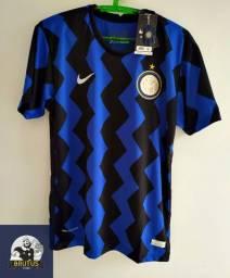 Camisas de Time de Futebol 1º Linha