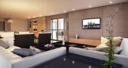 Título do anúncio: Excelente Apartamento bem localizado no Bairro do Altiplano Cabo Branco