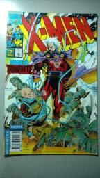 X-Men - 2 de 3