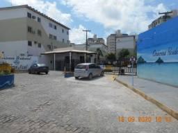 Título do anúncio: (cod.1707) Alugo apartamento no condominio mar azul bairro farolandia