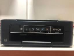 Impressora Epson XP-241 em ótimo estado
