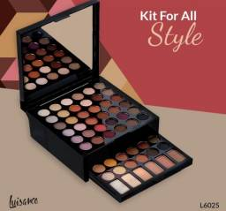 Kit For All Style