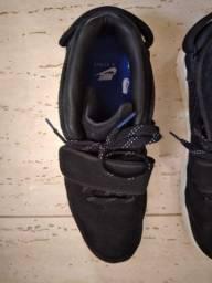 Nike Air Trainer (Victor Cruz) Original