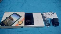 Smartphone Microsoft Lumia 532 Dual Chip
