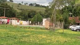 Chácara em Careaçu