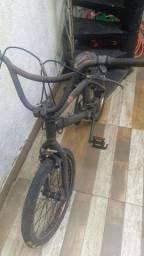Bike pro x guidon 360 graus