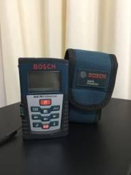 Trena laser Bosch