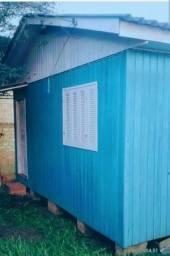 Título do anúncio: Alugo casa na vila Elza