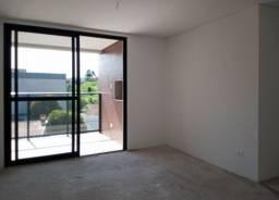 Título do anúncio: Apartamento para venda tem 71 metros quadrados com 2 quartos em Bom Retiro - Curitiba - PR
