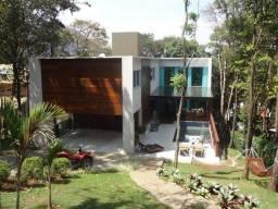 Título do anúncio: Casa a venda no Condomínio Retiro do Chalé/Brumadinho.Reserva natural de qualidade de vida